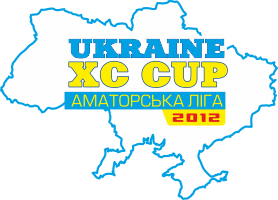 xc-cup2012